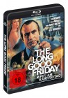 THE LONG GOOD FRIDAY - Blu-ray Amaray OVP