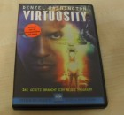 Virtuosity - Uncut DVD Denzel Washington