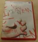 Noctem - Splatter Drama DVD SOI - NSM Vertrieb
