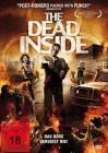 Dead Inside - Das Böse vergisst nie - NEU - OVP