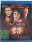 Die Lena Baker Story - Unschuldig auf Elektrischen Stuhl