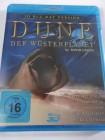 Dune der Wüstenplanet 2D & 3D - Atreides, Harkonnen