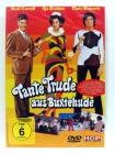 Tante Trude aus Buxtehude - Rudi Carrell, Theo Lingen