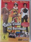 Tante Trude aus Buxtehude - Theo Lingen, Carrell, Salzburg