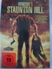 Staunton Hill - Teuflisch b�se Schlachter - George A. Romero