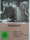Sonnensucher - Bergbau in der DDR - Grube und Kumpels