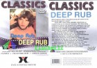 VCX - Deep Rub - Desiree Cousteau - Annette Haven - Serena