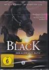 Black - Der Schwarze Blitz - Box 1*DVD*NEU*OVP*Mickey Rooney