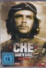 Che Guevara - Der Film *DVD*NEU*OVP*