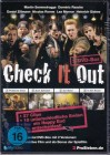 Check it Out *DVD*NEU*OVP* Martin Semmelrogge Dominic Raake