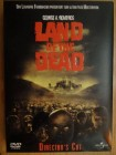 Land of the Dead - Directors Cut im Pappschuber