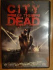 City of the Dead - uncut