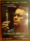 Beyond Re-Animator - uncut
