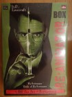 Re-Animator Box - 4 DVD - uncut - Neu + OVP