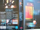 Down ... Naomi Watts ...        Horror - VHS !!!