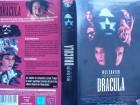Wes Craven´s Dracula  ...   Horror - VHS !!!