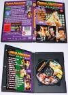 Cinema of Vengeance DVD von MIA - in Englisch - kein deutsch
