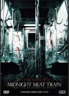 Midnight Meat Train UNRATED Director�s Cut kleine Hartbox