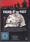 Escape The Past *DVD*NEU*OVP* Michael Ironside - Bobby Hosea