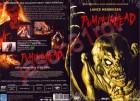 Pumpkinhead / DVD im Schuber NEU OVP uncut