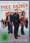 Free Rainer - Dein Fernseher lügt - Director's Cut
