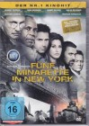 F�nf Minarette in New York *DVD*NEU*OVP* Danny Glover