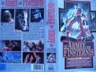 Die Armee der Finsternis  ...   Horror - VHS  !!!