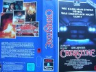 John Carpenter´s Christine ...   Horror - VHS  !!!