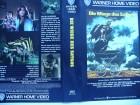 Die Wiege des Satans ...    Horror - VHS  !!!