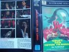 Gruft der toten Frauen ...    Horror - VHS  !!!