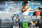 Under Control - Special uncut Edition