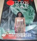 Nude Fear - Uncut DVD / Hongkong Schocker - Topzustand