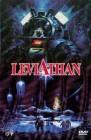 Leviathan - gr. Hartbox 84 DVD NEU/OVP