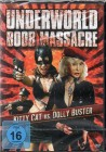Underworld Boob Massacre (8947)