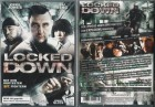 Locked Down  (190255,NEU,OVP, SPIO UNCUT)