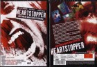 Heartstopper  (2905255,NEU, Horror, SPIO)