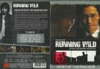 Running Wild - 2 Disc Special Edition(3905255,NEU)