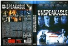 Unspeakable  SPIO (2905255,NEU, Dennis Hopper)