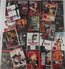 FSK 18 Sammlung Paket - 5 Filme