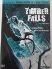 Timber Falls - Aus diesen W�ldern gibt es kein Entkommen