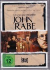 CineProject: John Rabe *DVD*NEU*OVP* Ulrich Tukur