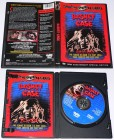 Basket Case - 20th Anniversary Special Edition - DVD - Unrat