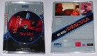 Andy Warhol's Dracula DVD - DVD Glasbox von CMV -