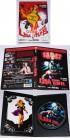 - Mario Bava - Lisa und der Teufel DVD von EMS