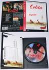 Lolita DVD von UFA