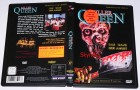 Killer Queen DVD - Uncut - von Troma