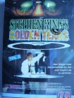 Stephen King�s Golden Years 2 ...    Horror - VHS  !!!