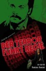 Der Terror führt Regie - gr. Hartbox Subkultur Cover B DVD