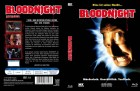 Bloodnight (Intruder) Mediabook A (Blu Ray+DVD)- NEU/OVP