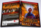 Day of the dead: Contagium DVD - Uncut - Dir. Cut Version -